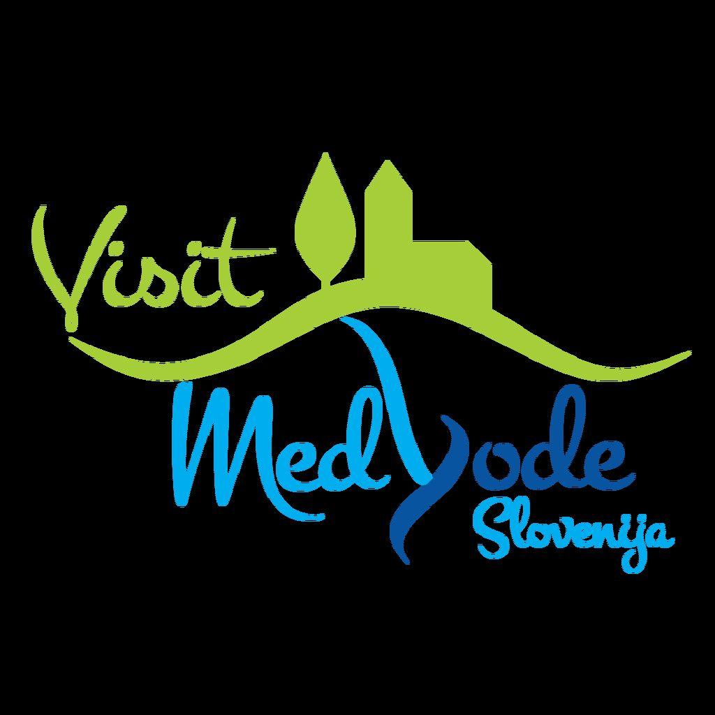 Prenovljena spletna stran VISIT MEDVODE