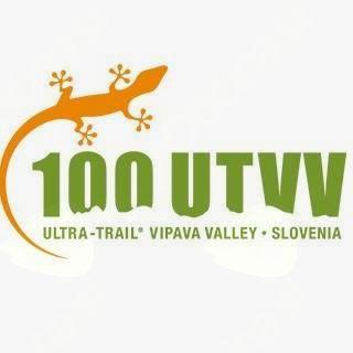 Ultra trail Vipavska dolina - Vipava Valley 360
