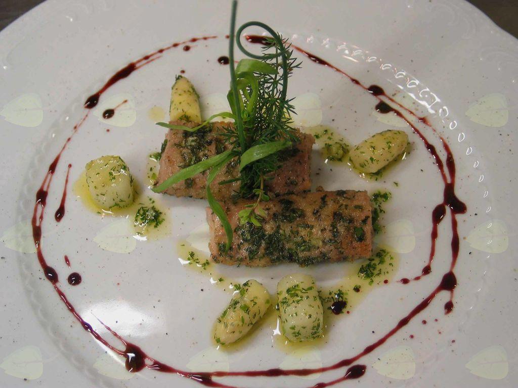 Kuharski tečaj na Majeriji