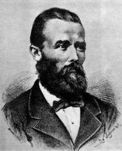 Prireditev v čast Simonu Jenku: letos mineva 150 let od smrti velikega pesnika