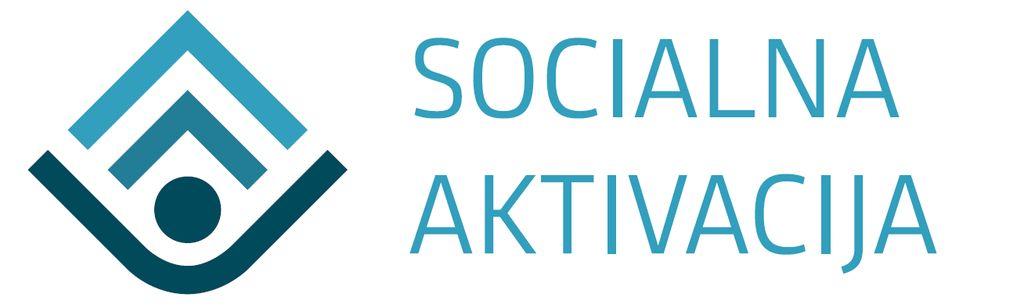 Stopi korak naprej in se vključi v program socialne aktivacije