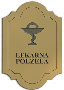 Obvestilo Lekarne Polzela