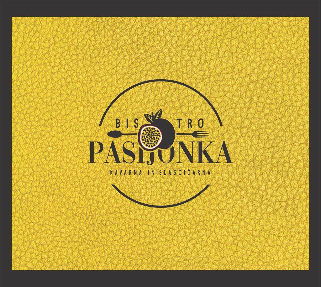 Grad Komenda – Bistro PASIONKA - pomoč v strežbi