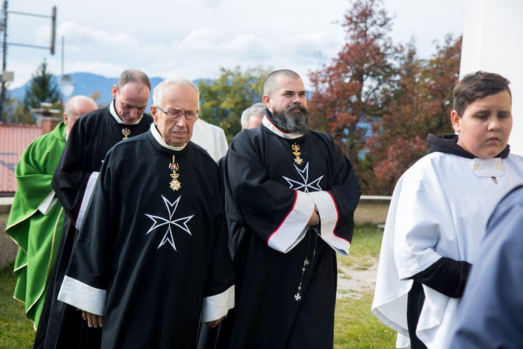 Dogodki ob občinskem prazniku Občine Polzela, od trgatve do vina in svete maše