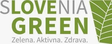 Rezultat anketiranja v sklopu vključitve Občine Kanal ob Soči v Zeleno shemo slovenskega turizma