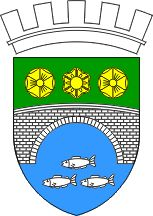 Zbiranje pobud in predlogov zainteresirane javnosti za pripravo 2. sprememb in dopolnitev OPN-ja Občine Kanal ob Soči je do vključno 31. 5. 2020