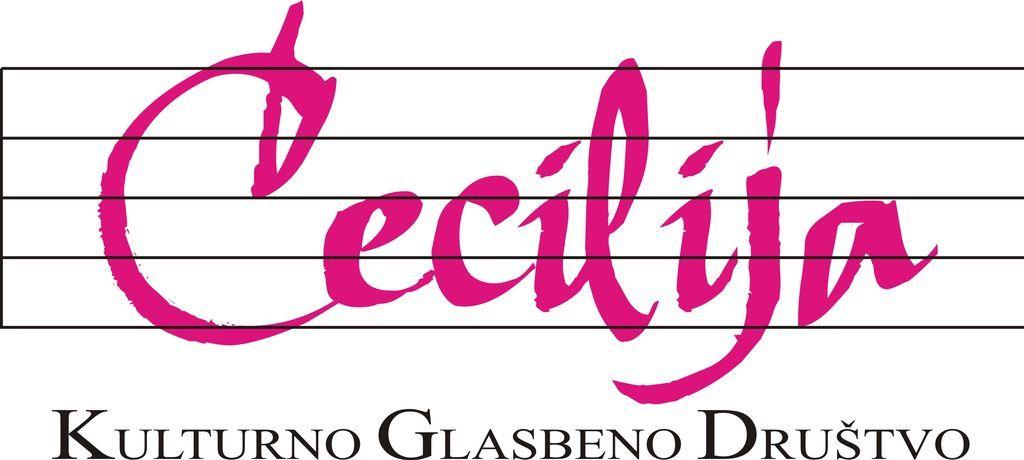 Glasbena šola Cecilija, KGD Polzela