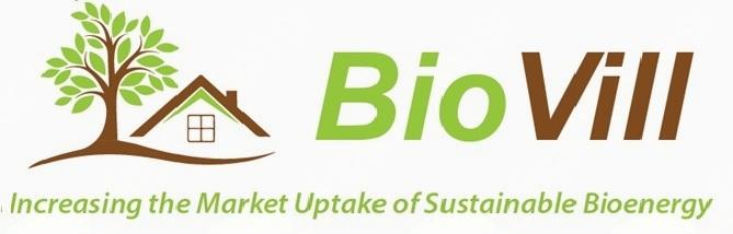 Dole pri Litiji izbrano za sodelovanje v projektu BioVill