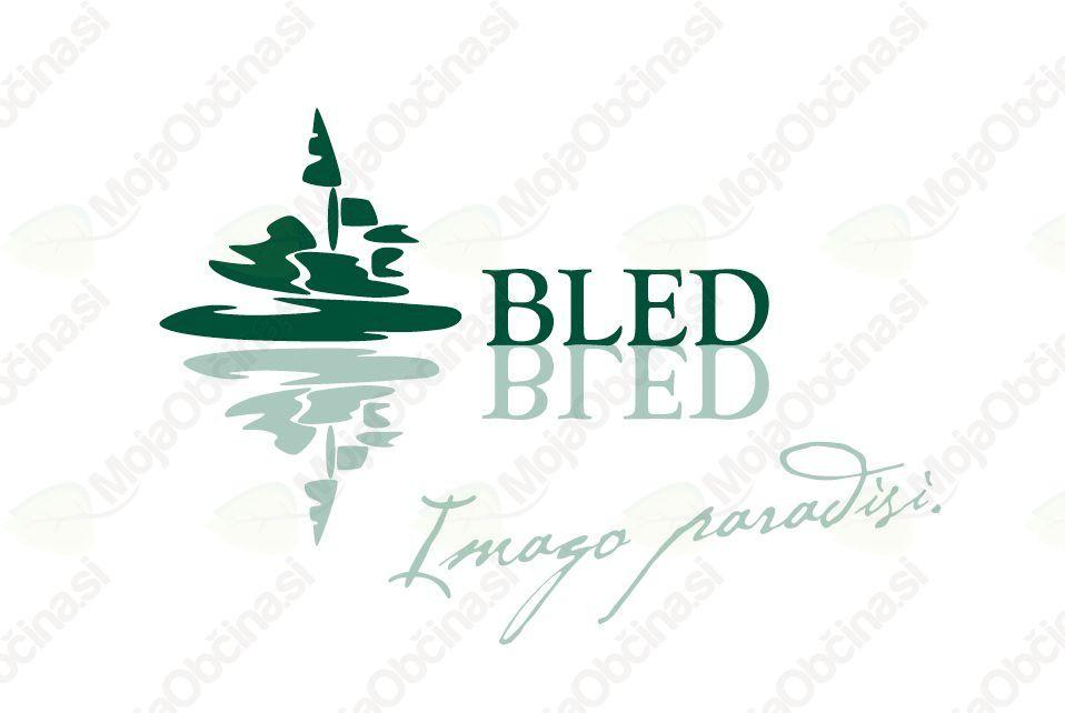 Poziv za oddajo seznama poletnih prireditev na Bledu