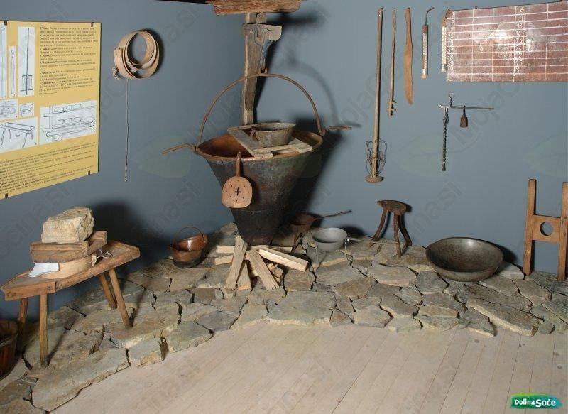 Muzej sirarstva