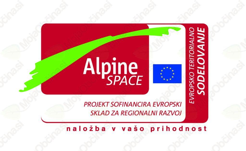 DEMOCHANGE  - Demografske spremembe v Alpah