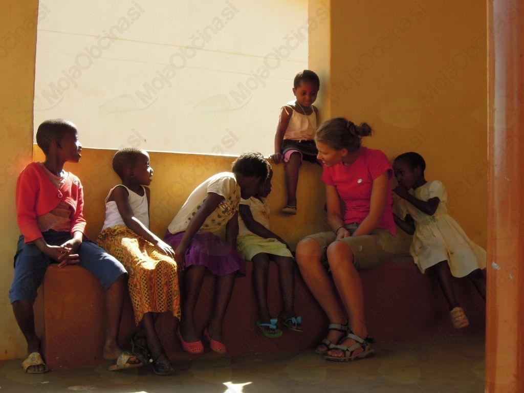 Malavi – toplo srce Afrike