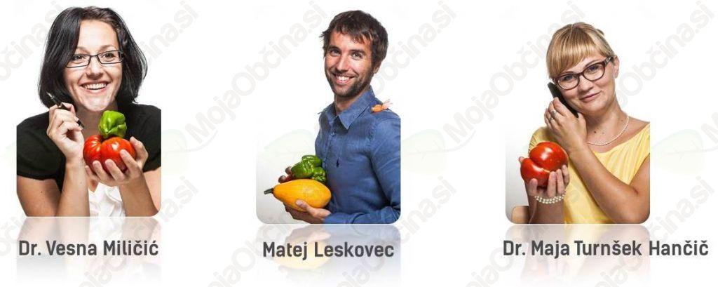 Foto: Iztok Levac
