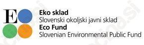 Eko sklad bo imel v letošnjem letu več sredstev za sofinanciranje in kreditiranje naložb občanov kakor tudi za pravne osebe in lokalne skupnosti