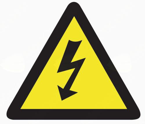 Motena dobava el. energije - TP Podolnica