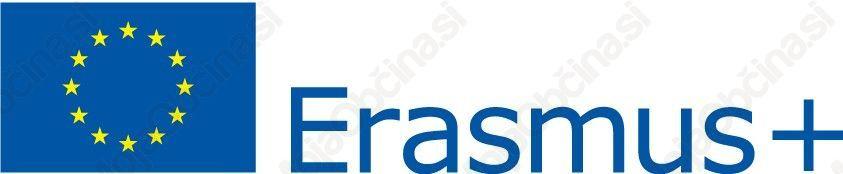 Predstavitev programa ERASMUS za mlade podjetnike in Evropske mreže za podporo malim in srednjim podjetjem