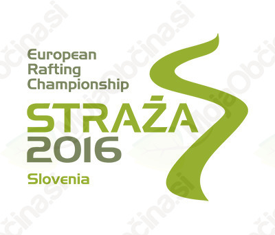 Evropsko prvenstvo v raftingu