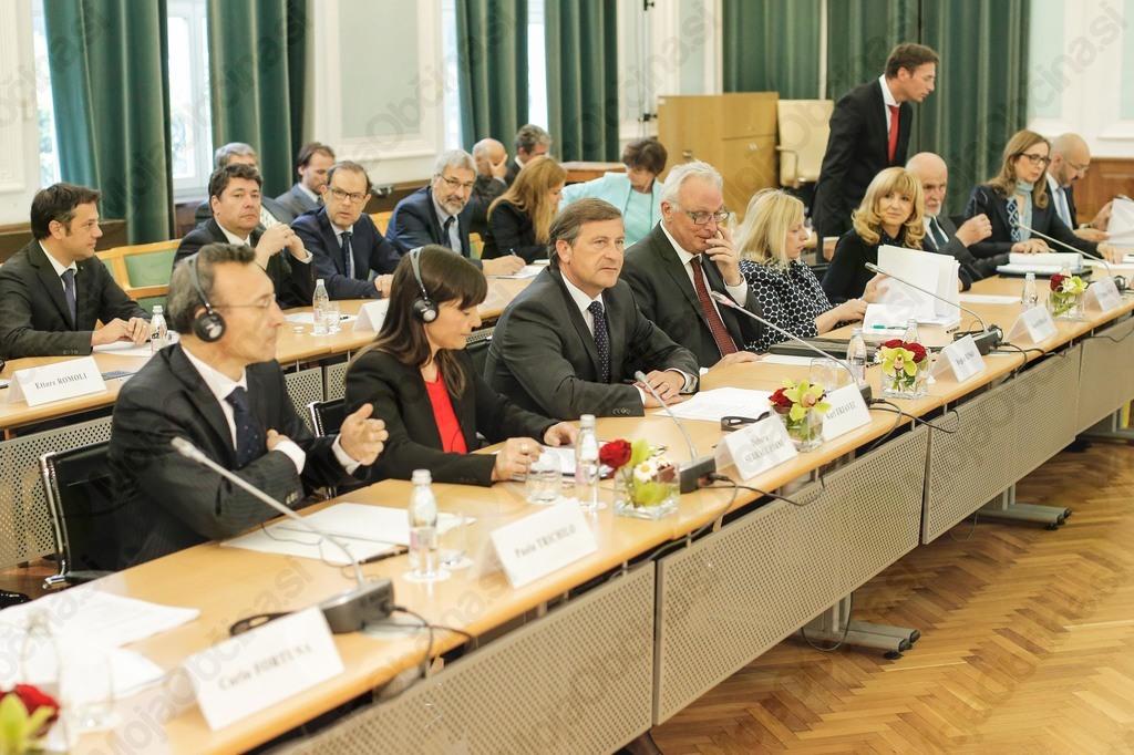 (Foto: www.mzz.gov.si)