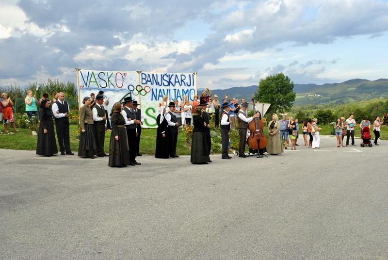 Foto Polona Lipičar