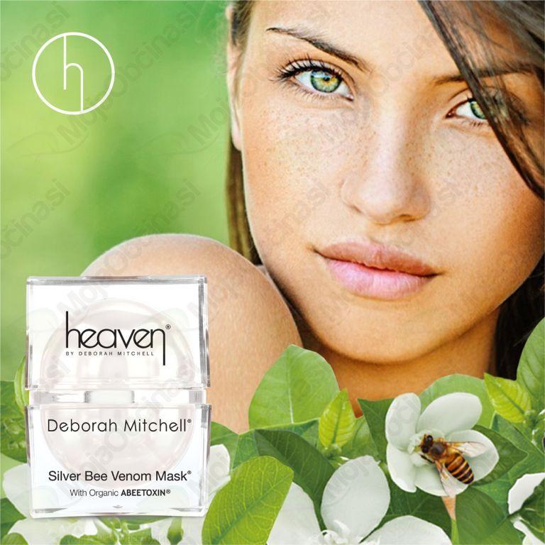 Zakaj je organska kozmetika bolj varna?