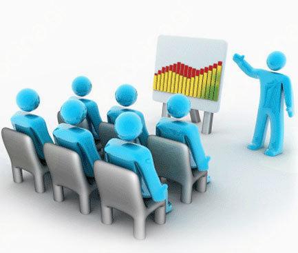 Razpis za sofinanciranje strokovnih in računalniških tečajev