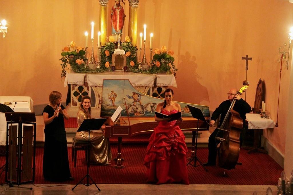 petkov koncert Musica Nucis