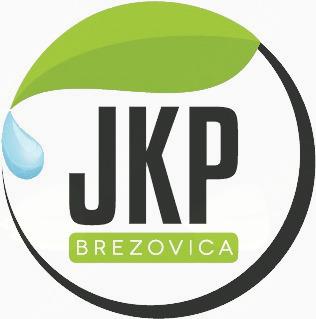 Prekinitev dobave vode Vnanje Gorice 1.7.2020