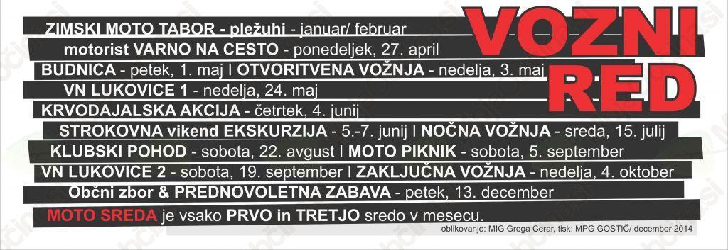 koledar2015-voznired.jpg