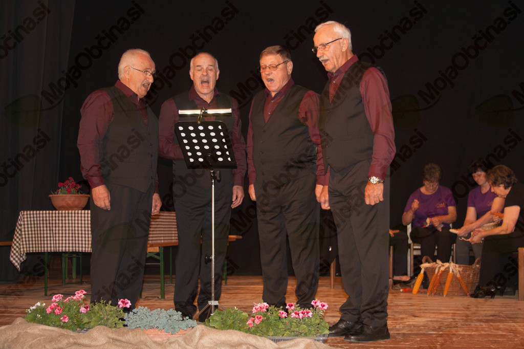 Kvartet Jeruzalem