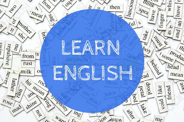 Tečaj angleščine za mlade in odrasle