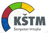 """Razpis za prosto delovno mesto direktorja javnega zavoda """"Zavod KŠTM Šempeter-Vrtojba"""""""