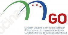 EZTS GO objavil javni razpis za zunanjega izvajalca za pregled upravičenih stroškov