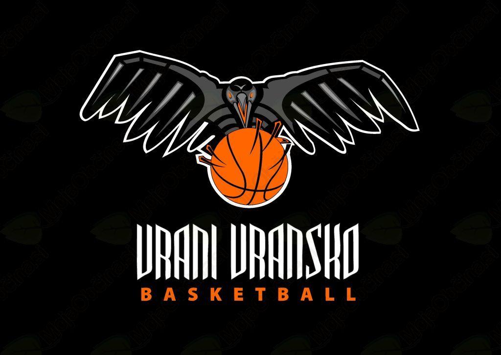 Nov logo Vranov Vransko