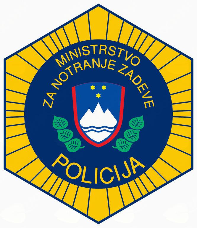 Policijska izkušnja kot nasvet