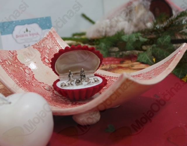 Miniaturne jaslice