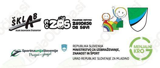 MLADA ZAGORSKA NOČ 2014