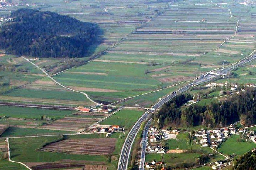KPK: župan je kršil integriteto; župan Stanovnik: ugotovitve so nepravilne