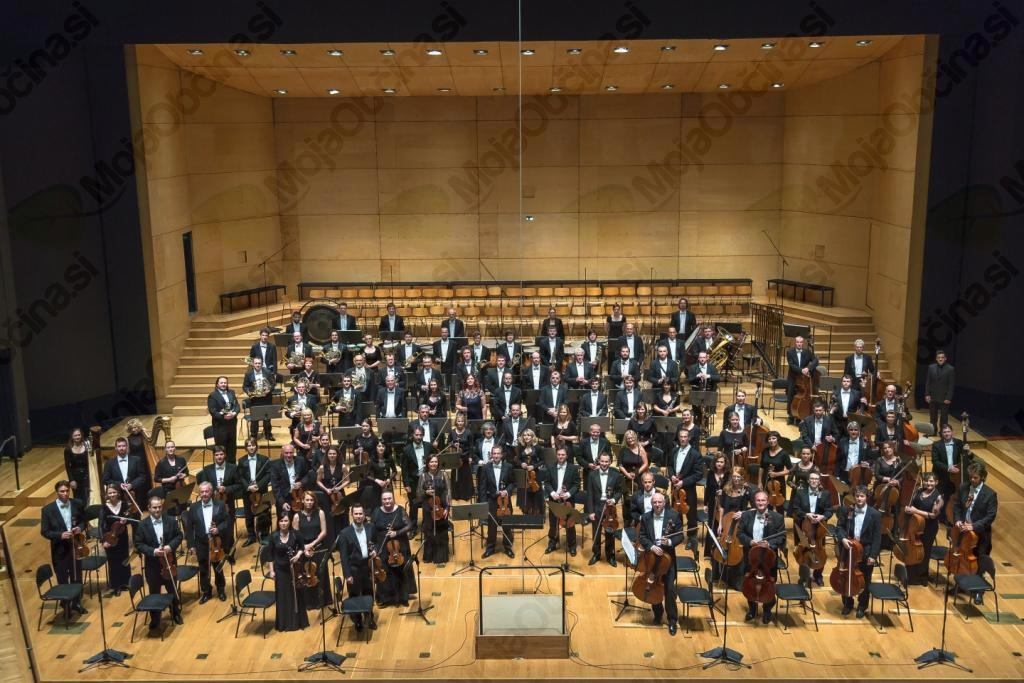Slovenski skladatelji mladim