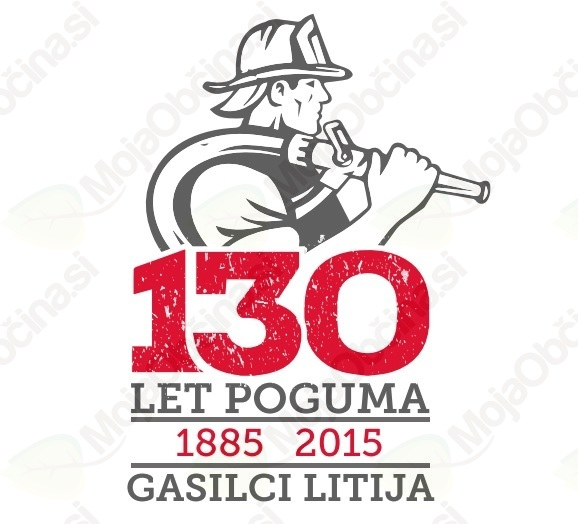 PGD Litija: Skupaj z vami za lažje, boljše in hitrejše reševanje!