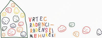 Vabilo k vpisu otrok v Vrtec Radenci - Radenski mehurčki