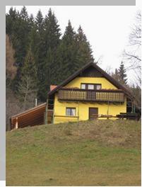 Planinski dom na Čreti – razpis za najemnika