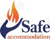 Prijave na konferenco potekajo preko spletne strani Fire Safe Accommodation.