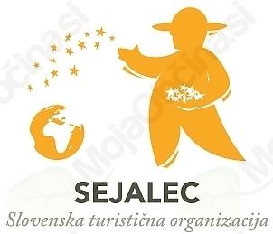 Poziv Sejalec 2016, možnost prijave do 13. junija
