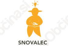 SNOVALEC 2018 - objavljen je poziv za najbolj inovativne ideje