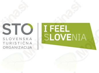 Javni poziv za oddajo ponudb za promocijo poletnih turističnih paketov slovenskega turističnega gospodarstva