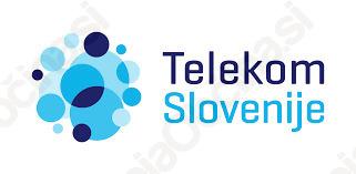 Telekom Slovenije širi optično omrežje na območju Iga