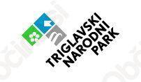 Sofinanciranje projektov za prebivalce Triglavskega narodnega parka in kmetijska gospodarstva, ki obdelujejo kmetijska zemljišča v parku