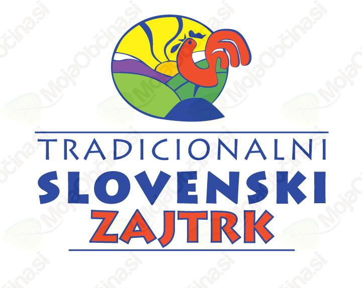 Tradicionalni slovenski zajtrk tudi v občini Duplek