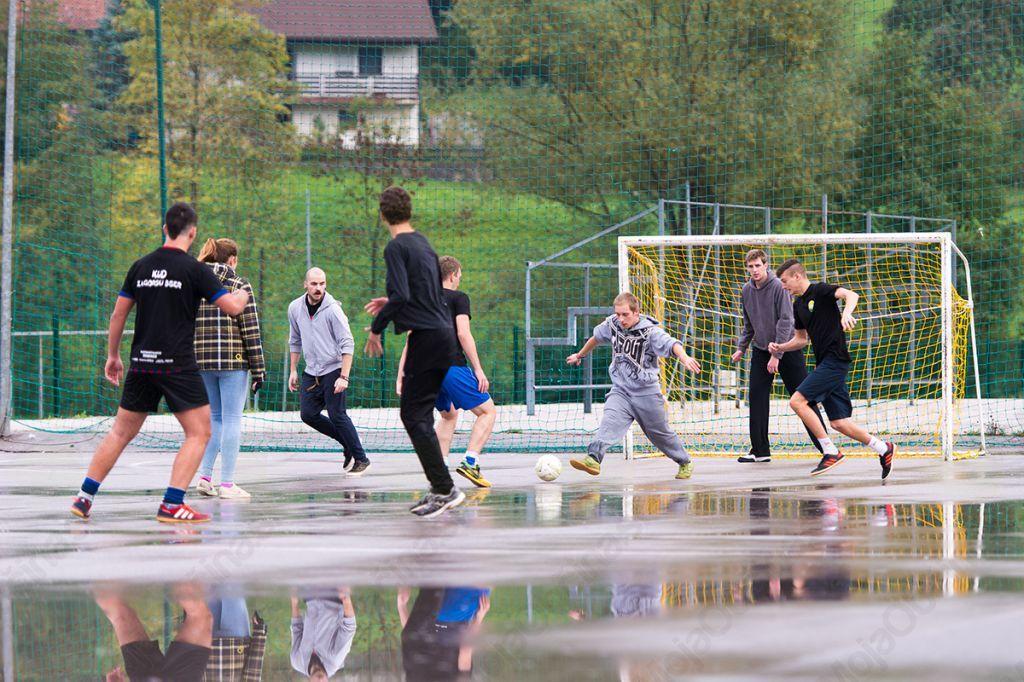 FOTO: Tomaž Zupan (www.zupan.pro)