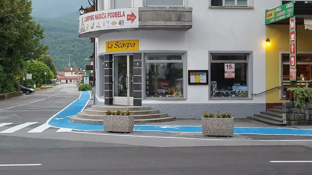 Foto: Nataša Hvala Ivančič